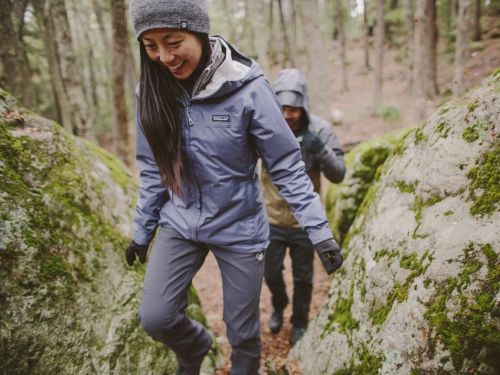 REI has a little-known section of its website that sells gently used gear and clothes for up to 70% off - here's how it works