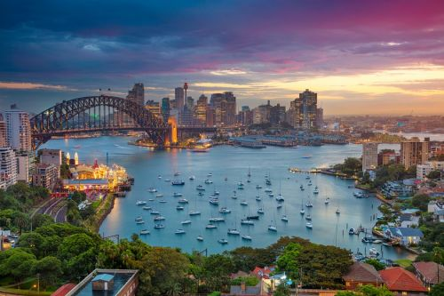 Travelling the East Coast of Australia: what you need to know