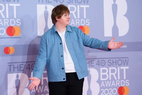Brit Awards 2020 - Lewis Capaldi up for four awards and everything you need to know