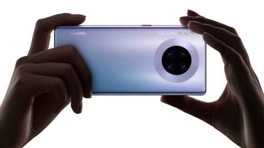 Huawei Mate 30 Pro cameras explained: The best phone-camera you'll probably never buy