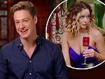 The Bachelor Australia premiere date is finally revealed