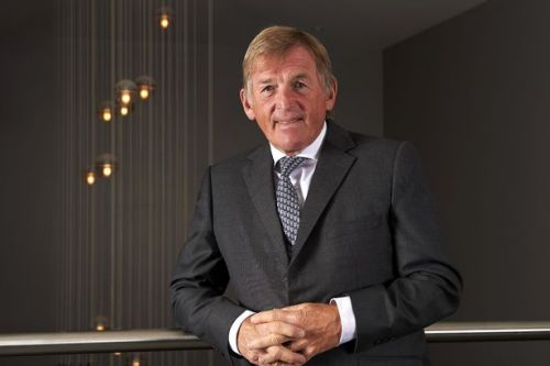 Angry Kenny Dalglish slams Scottish Cup 'injustice'