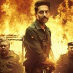 LIFF 2019 Movie Review: 'Article 15'