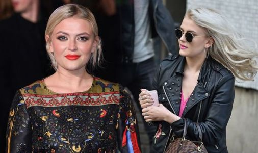 Lucy Fallon health: Four symptoms of Coronation Street star's potentially deadly condition