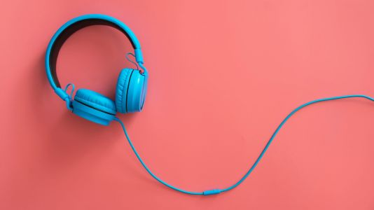 Music-Streaming Services Remove Racist Content