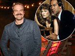 David Harbour says Stranger Things third season is influenced by Chevy Chase movie Fl