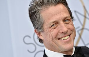 Hugh Grant says high sound levels at cinemas are ruining films