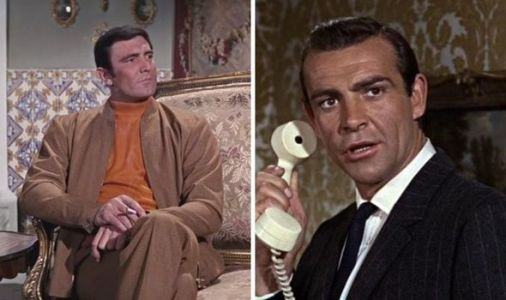 James Bond: Why was Sean Connery FORCED to return to 007?