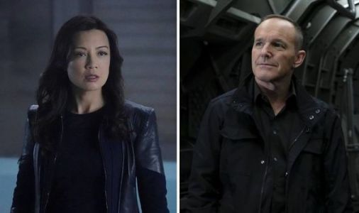 Agents of Shield season 7, episode 12 release: When does the Agents of Shield finale air?