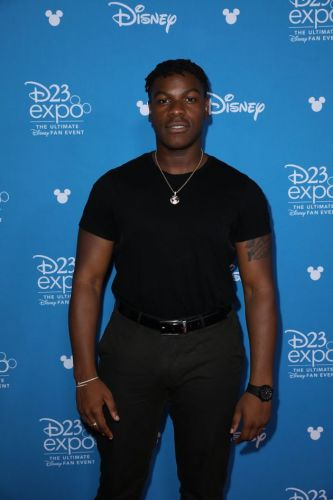 John Boyega Doubles Down On Racism Comments, Telling Racist Fans To 'F*** Off'