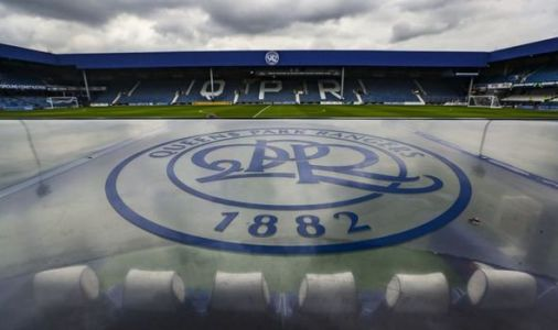 QPR chief demands EFL reboot as Championship slammed for 'outrageous' lack of planning