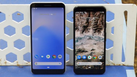 Google Pixel 3a has been discontinued - does this mean the Pixel 4a release is near?