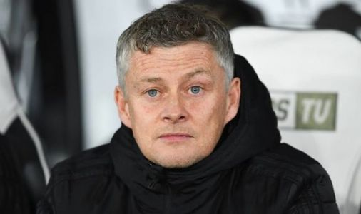 Man Utd boss Ole Gunnar Solskjaer gives update on transfer plans as Jadon Sancho deal eyed