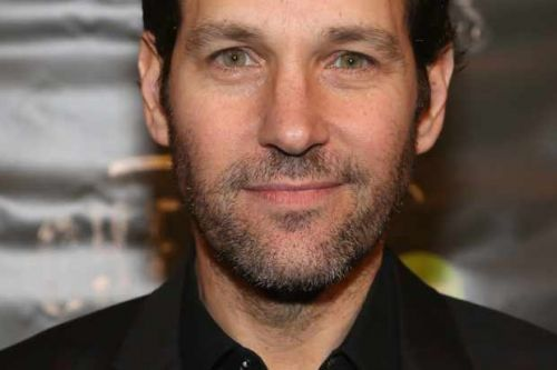 """Ghostbusters director gives details on Paul Rudd's """"extraordinarily funny"""" role in sequel movie"""