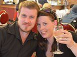 Geelong woman accused of murder after 'setting husband on fire'