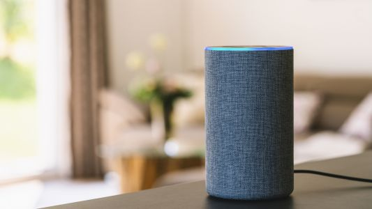 Amazon Echo in your wishlist? Amazon's dropping prices before Black Friday