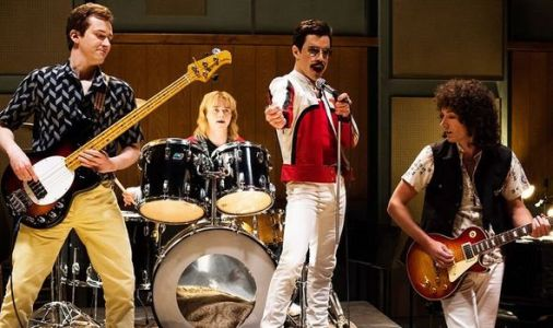 Bohemian Rhapsody Brian May reveals 'BATTLES': The studio didn't want THIS iconic moment