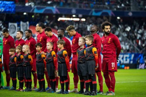 Reds return to scene of triumph for last-16 tie - Atletico Madrid vs. Liverpool Preview