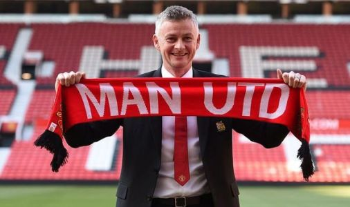 Ole Gunnar Solskjaer net worth: How much does the Man Utd manager get paid?